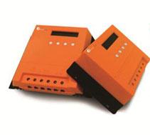 โซล่าชาร์จเจอร์ PWM 60 แอมป์ 12/24V#Felicity Solar Charge Controller PWM 60A 12/24V