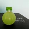 น้ำฝรั่ง 220 ml 75 ขวด