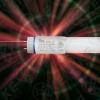 หลอดไฟ LED T8 ECO ขั้ว G13 RO