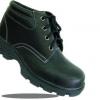 รองเท้าเซฟตี้ M-411K