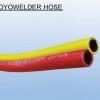 toyowelder hose