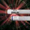 หลอดไฟ LED T5/T5X