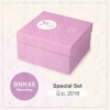YAYOI Special Box Special Limited Edition YAYOI x BNK48