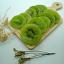 กีวีอบแห้ง (Dried Kiwi) thumbnail 2