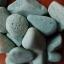 หินแม่น้ำ / เยี่ยมชม ตัวอย่างสินค้าจริง ได้ที่ Showroom CDC K.1 thumbnail 1