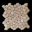 หินกรวดแม่น้ำผิวเรียบ / เยี่ยมชม ตัวอย่างสินค้าจริง ได้ที่ Showroom CDC K.1 thumbnail 1