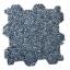 หินกรวดขนาดเล็ก / เยี่ยมชม ตัวอย่างสินค้าจริง ได้ที่ Showroom CDC K.1 thumbnail 1