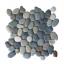 หินกรวดแม่น้ำผิวธรรมชาติ / เยี่ยมชม ตัวอย่างสินค้าจริง ได้ที่ Showroom CDC K.1 thumbnail 1