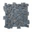 หินโมเสคอิตาลี / เยี่ยมชม ตัวอย่างสินค้าจริง ได้ที่ Showroom CDC K.1 thumbnail 1