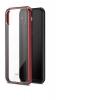 เคสกันกระแทก Moshi Vitros for iPhoneX - Red สีแดง