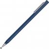 ปากกาสไตลัส Adonit Droid (GLOBAL)Stylus - Midnight Blue