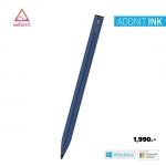 ปากกาสไตลัส Adonit INK - MIDNIGHT BLUE (GLOBAL) Stylus