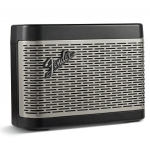 FENDER ลำโพง Bluetooth Streaming Speakers รุ่น Newport (สีดำ)