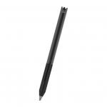 ปากกาสไตลัส Adonit PIXEL PRO (GLOBAL)(Stylus) - Black สีดำ
