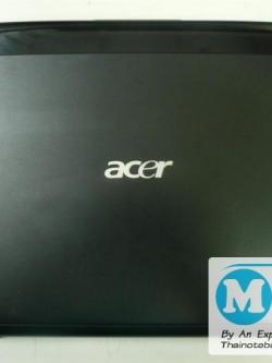 DOWNLOAD DRIVER: ACER ASPIRE 5051AWXMI SOUND